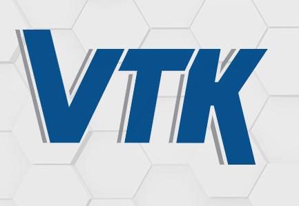 VTK能干什么?VTK大部分功能的细节简介,VTK能打开的文件格式