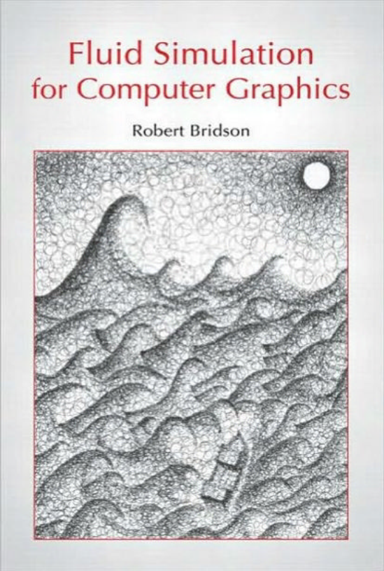 计算几何与计算机图形必备书单整理,附下载链接!-StubbornHuang Blog