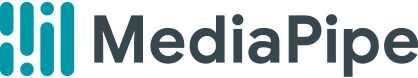 Mediapipe – Windows10 编译Mediapipe C++版本保姆级教程