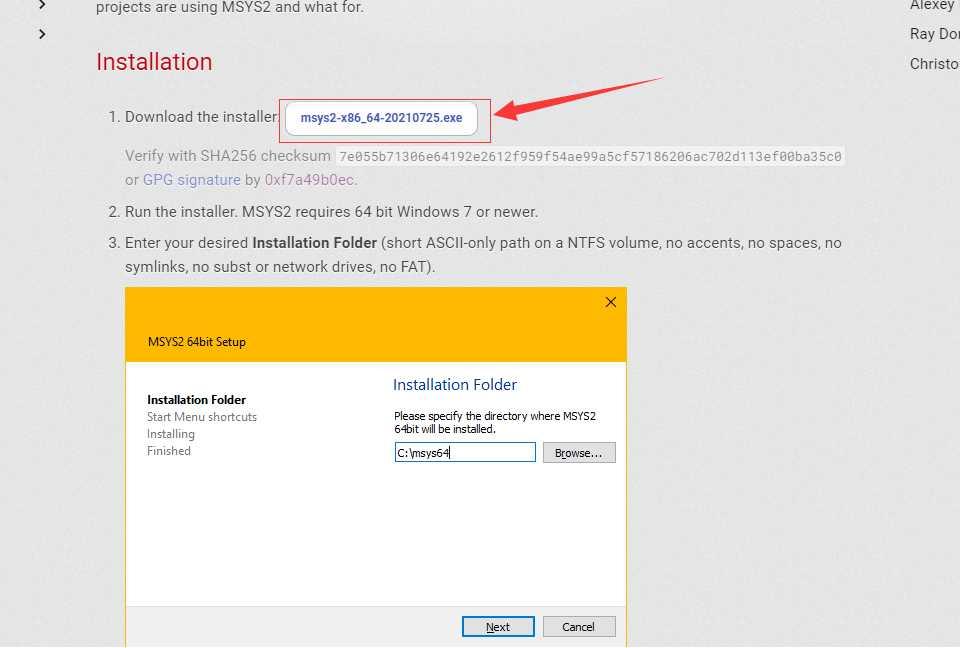 Mediapipe – Windows10 编译Mediapipe C++版本保姆级教程-StubbornHuang Blog